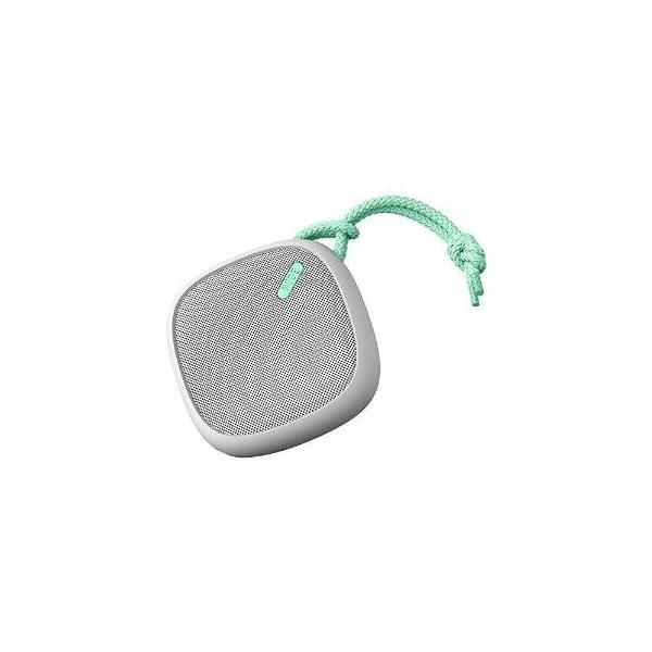 NudeAudio MOVE M Light Grey/Mint (PS003MTG)