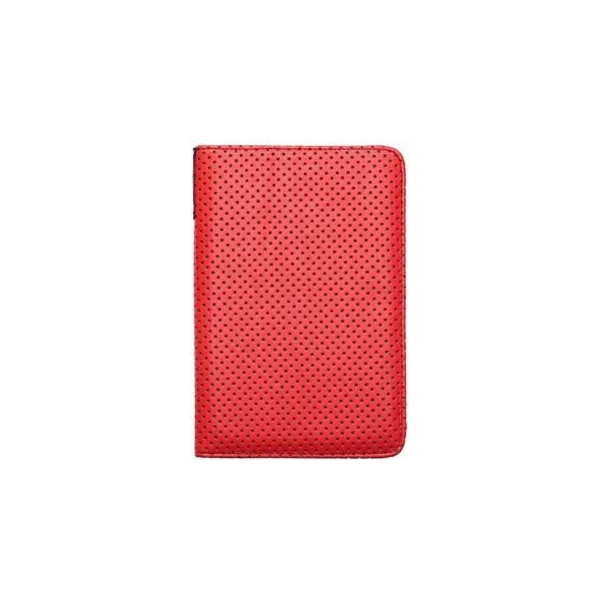 PocketBook Обложка для  623 красный (PBPUC-623-RD-DT)