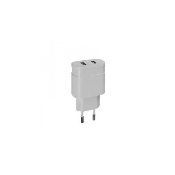 Rivacase VA4123 W00 White (VA4123 W00 (White))