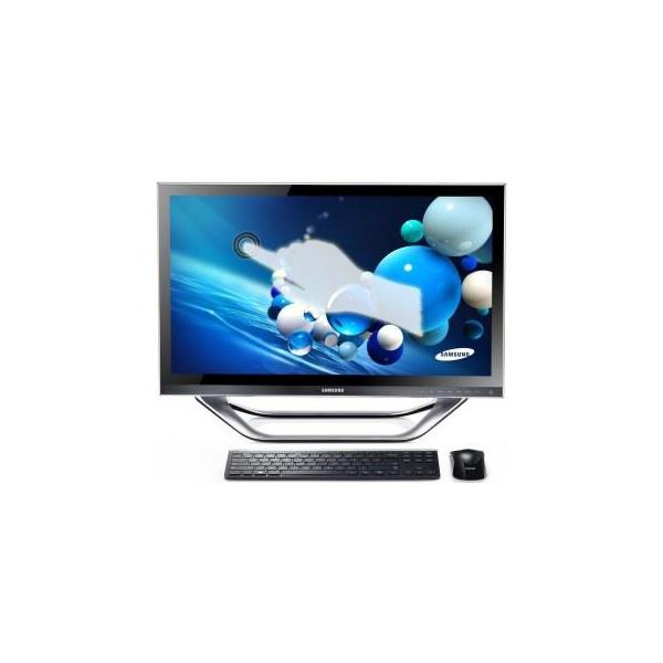Samsung 700A7D (DP700A7D-X01RU)