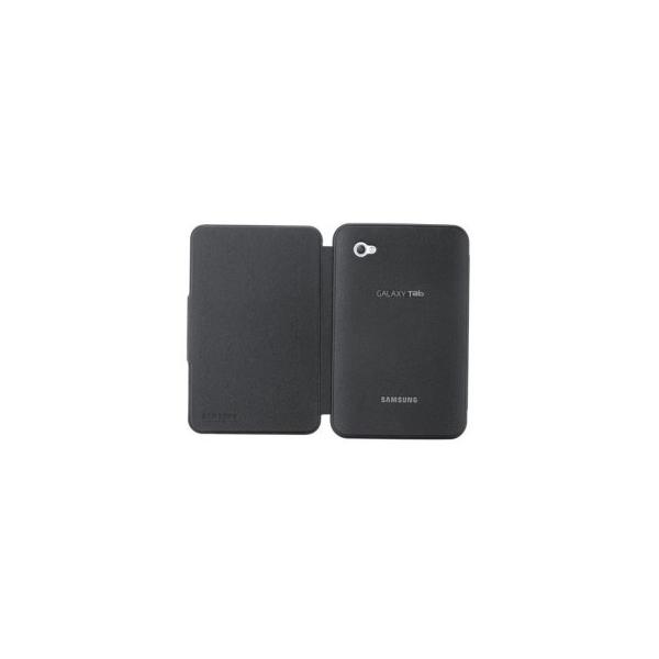 Samsung Galaxy Tab (EF-C980NBECSTD)