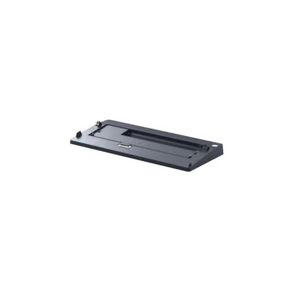 Sony VGP-PRSZ1