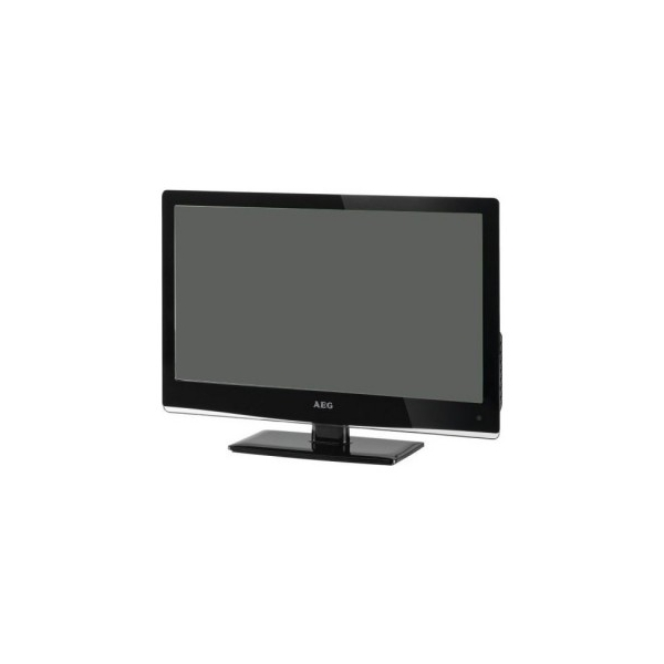 AEG CTV 1901 LED/DVD/DVB-T
