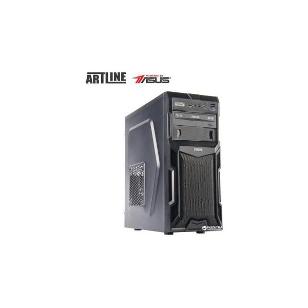 ARTLINE Gaming X39 (X39v12)
