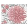 Интеркерама Madea розовый 460x350