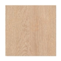 Керамическая плиткаRocersa Sequoia Roble 132482 316x316