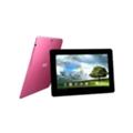 ПланшетыASUS MeMO Pad Smart ME301T Pink 16Gb