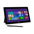 ПланшетыMicrosoft Surface Pro 2