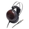 НаушникиAudio-Technica ATH-W5000