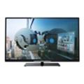 ТелевизорыPhilips 39PFL4208T