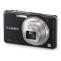 Цифровые фотоаппаратыPanasonic Lumix DMC-SZ1