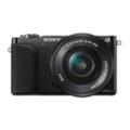 Цифровые фотоаппаратыSony NEX-3N body