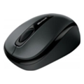 Клавиатуры, мыши, комплекты Microsoft Wireless Mobile Mouse 3500 Lochness Grey
