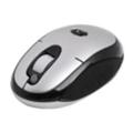 Клавиатуры, мыши, комплектыA4Tech NB-25D Silver-Black USB