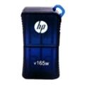HP 32 GB FlashDrive V165W