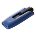 USB flash-накопителиVerbatim 64 GB Store 'n' Go V3 MAX 49807