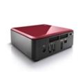 Настольные компьютерыIntel NUC (BOXDC3217BY)