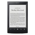 Электронные книгиSony PRS-T2