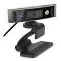 HP HD-4310 (H2W19AAABB)