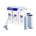 Фильтры для водыАквафор Трио норма (20-02-07)
