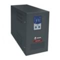 Источники бесперебойного питанияVIR-ELECTRIC NB-T1600VA