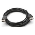 Sven USB 2.0 Am-Af 3m