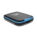 Портативные зарядные устройстваGoClever Battery Pack 5000mAh (GCBATPACK5K)
