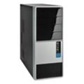 Настольные компьютерыBRAIN Entertainment B200 (B2100.03 win7)