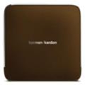 Harman/Kardon Esquire Brown