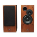 Компьютерная акустика Manhattan 2850 Acoustic Series Bookshelf Speaker System