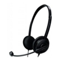 Philips SHM1500K/10