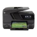 Принтеры и МФУHP Officejet Pro 276dw (CR770A)