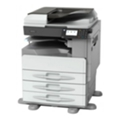 Принтеры и МФУGestetner MP2501SP