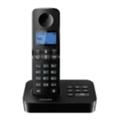 РадиотелефоныPhilips D 2051