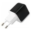 Зарядные устройства для мобильных телефонов и планшетовExtraDigital B-112 CUE1525