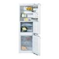 ХолодильникиMiele KFN 9758 iD