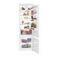 ХолодильникиLiebherr ICBP 3256
