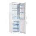 ХолодильникиSwizer DRF-119