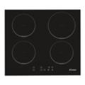 Кухонные плиты и варочные поверхностиCandy CI 640 C