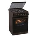 Кухонные плиты и варочные поверхностиKaiser HGG 62501 B
