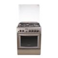 Кухонные плиты и варочные поверхностиLiberty PWE 6105 S