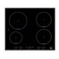Кухонные плиты и варочные поверхностиTEKA Teka IR 641