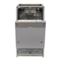 Посудомоечные машиныKaiser S 45 I 60 XL
