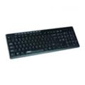 Клавиатуры, мыши, комплектыAneex E-K616 Black USB