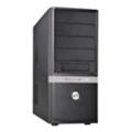 Настольные компьютерыROMA GAMMA 750.0250