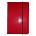 """Чехлы и защитные пленки для планшетовЛагода Чехол для планшета BOOK 7"""" Red Viper"""