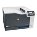 Принтеры и МФУHP Color LaserJet Professional CP5225n (CE711A)