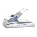 СканерыPlustek SmartOffice PL806