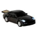 USB flash-накопителиAutodrive 4 GB Porsche 997 Black