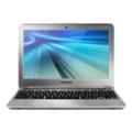 НоутбукиSamsung Chromebook (XE303C12-A01US)